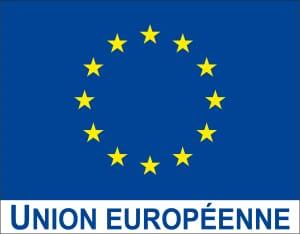 Le Fonds européen de développement régional et la Wallonie investissent dans votre avenir