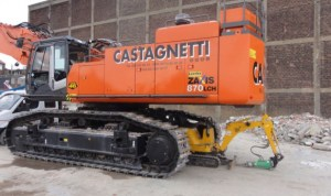 Casta5