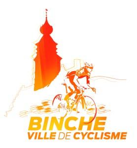 Binche, ville de cyclisme