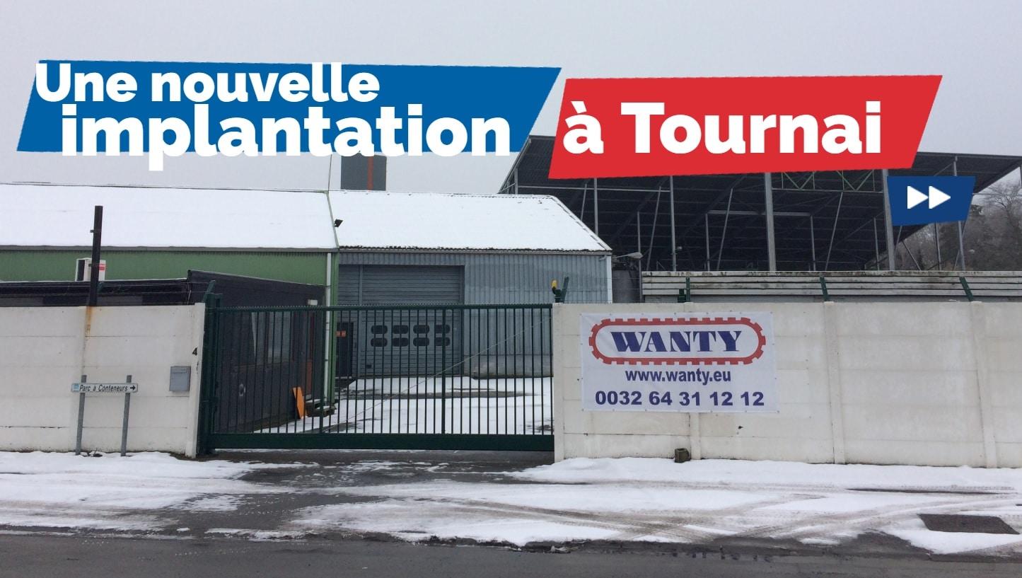 Tournai (2)