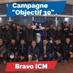 ICM (19-09) - 4