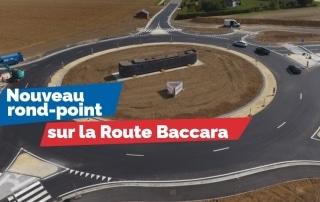Baccara Facebook