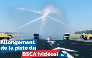 BSCA vignette