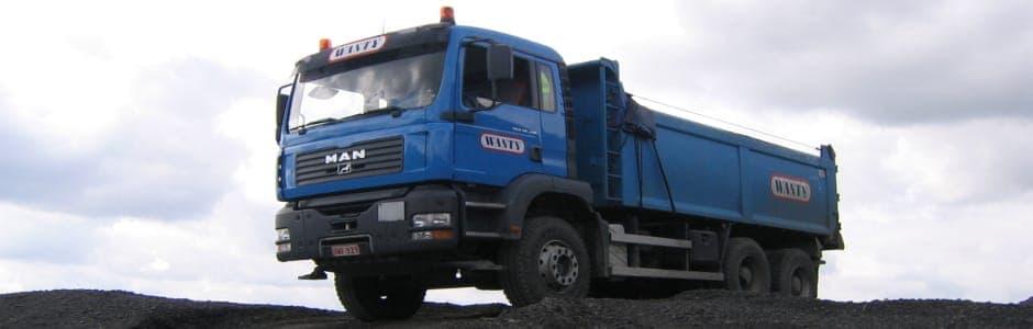 transport1_940